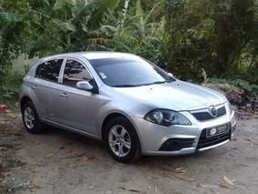 Yipeta Bmw X6 Bmw Otros Modelos En Mercado Libre Republica Dominicana