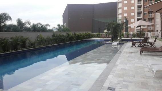 Apartamento Em Vila Antonieta, Guarulhos/sp De 58m² 2 Quartos À Venda Por R$ 339.000,00 - Ap152839