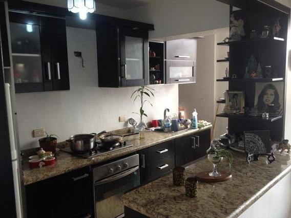 Apartamentos En Venta En Zona Este 20-5639 Rg