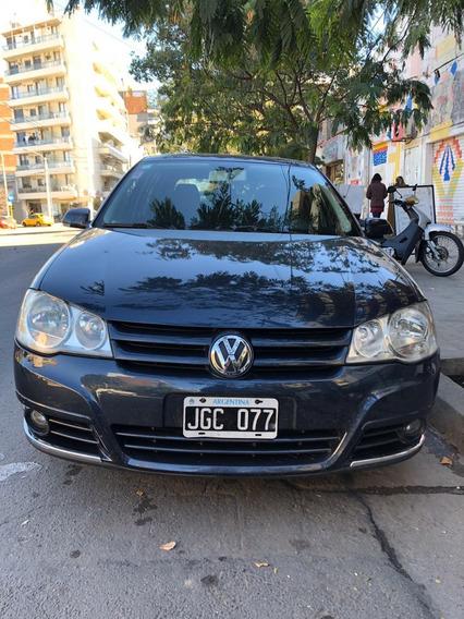 Volkswagen Golf 2.0 Highline 2010