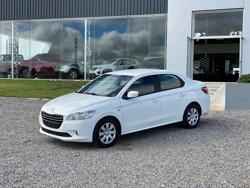 Peugeot 301 301 1.2
