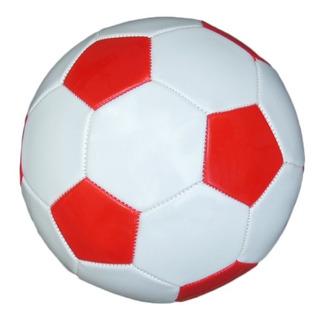 Pelota De Futbol Nº 5 (6532)