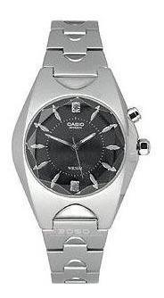 Relógio Casio Feminino Shn-137