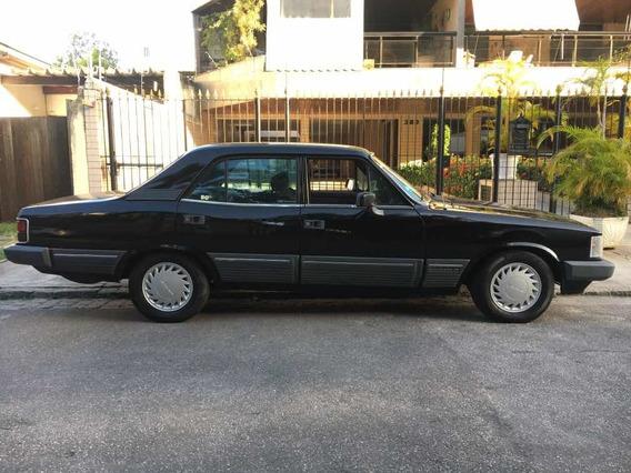 Chevrolet Diplomata Se 1990