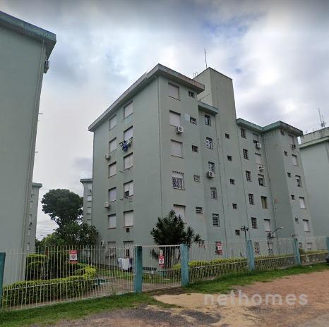 Imagem 1 de 15 de Apartamento - Azenha - Ref: 22400 - V-22400