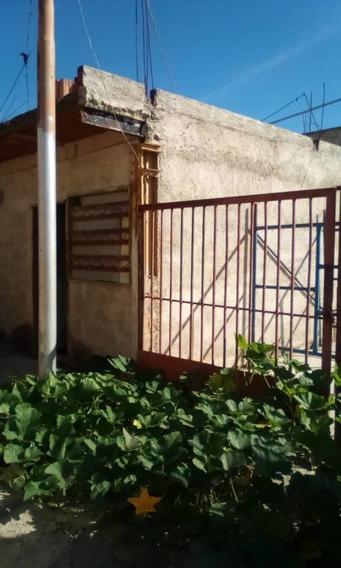Casa En Guasimal Maracay Aragua Venezuela