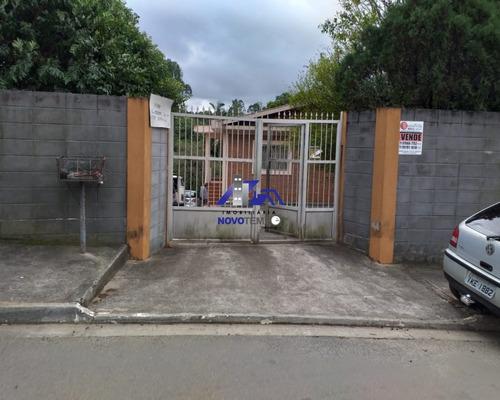 Chácara Para Investidor Comercial Ou Residencial - Santana De Parnaíba. - Ch00027 - 68791873