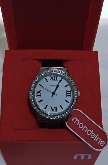 Relógio Original Feminino M4 (promoção)