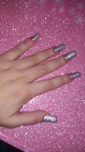 Imagem 1 de 1 de Serviço De Manicure