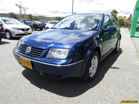 Volkswagen Jetta Trendline Mt 2000cc Fe