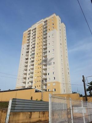Apartamento À Venda Em Vila João Jorge - Ap005971