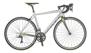 Bicicleta Scott Speedster 30 2019 Tam 52 Okm Oficial