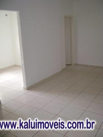 Sala Na Av. Itamarati - Ótima Localização - 32361