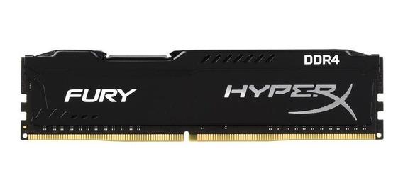 Memória RAM 4 GB 1x4GB Kingston HX426C15FB/4