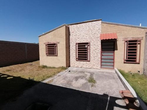 Casa - Pueblo San Pedro Muñoztla