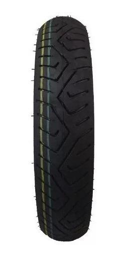 Pneu Traseiro Remold 130 70 17 Twister Fazer Next 250 ´ ;