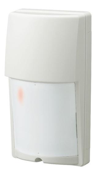 Lx-402 Zona B Detectores De Área Intermediária Optex