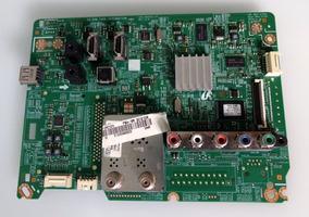 Placa Principal Samsung Un32eh4000 Bn41-01795a / Semi-nova!