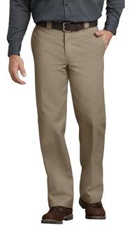 Pantalón De Trabajo Corte Original De Trabajo Y Uso Rudo