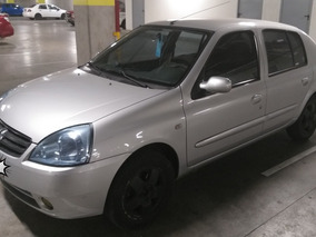 Nissan Platina Premium