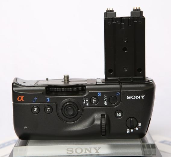 Grip Vertical Sony Vg-c70am