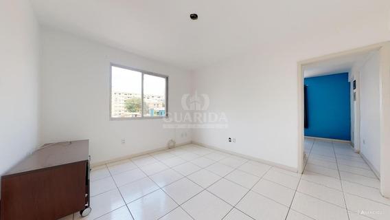 Apartamento - Partenon - Ref: 199598 - V-199710