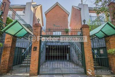 Casa, 3 Dormitórios, 193.67 M², Chácara Das Pedras - 185818
