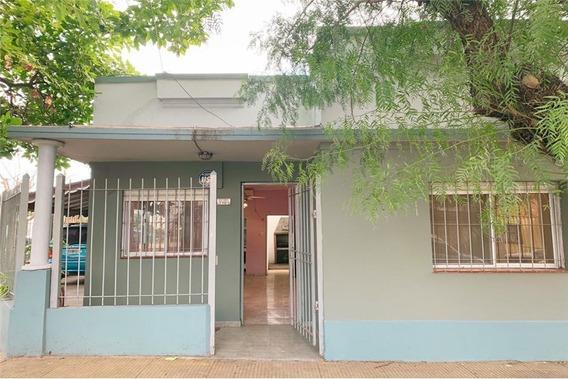 Casa 3 Amb Venta Palomar Cochera, Terraza Y Patio