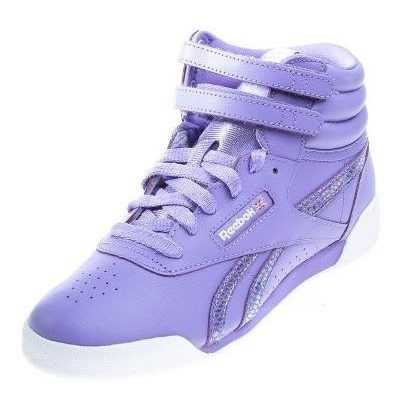 Zapatilla Reebok Freestyle Spring