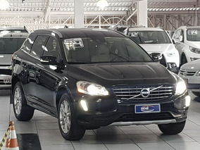 Volvo Xc60 2.0 T5 Dynamic 2014!!!!! Top!