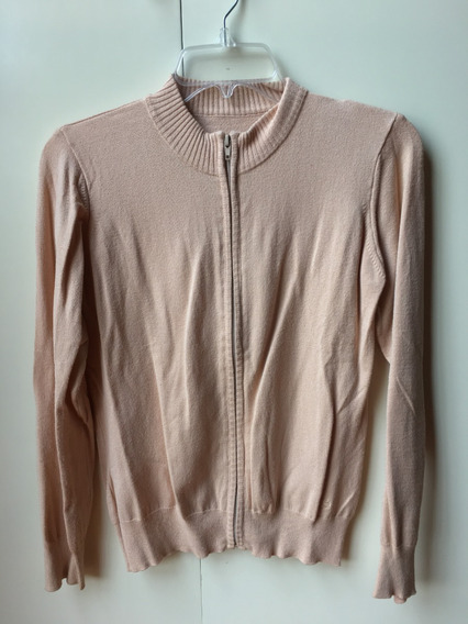 Sweter Layer Mujer Talle L