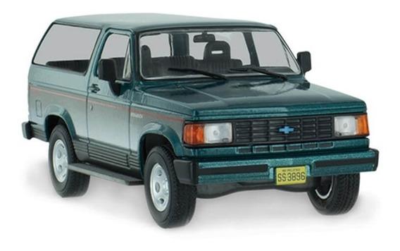 Chevrolet Collection Ed. 41 Chevrolet Bonanza - 1990