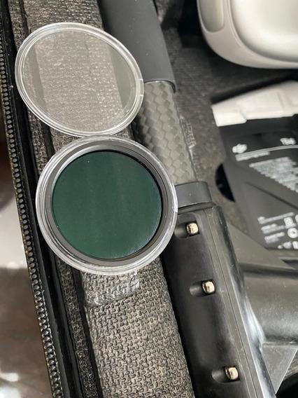 1 Filtro Advanced Fpv Lente Para Dji-osmo Cam X3 Inspire 1