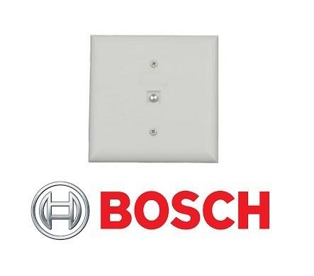 Imagen 1 de 5 de Modulo De 2 Entradas Direccionable D7052 Bosch