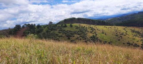 Imagem 1 de 14 de E03- Promoção Terrenos Por Apenas R$ 39.900