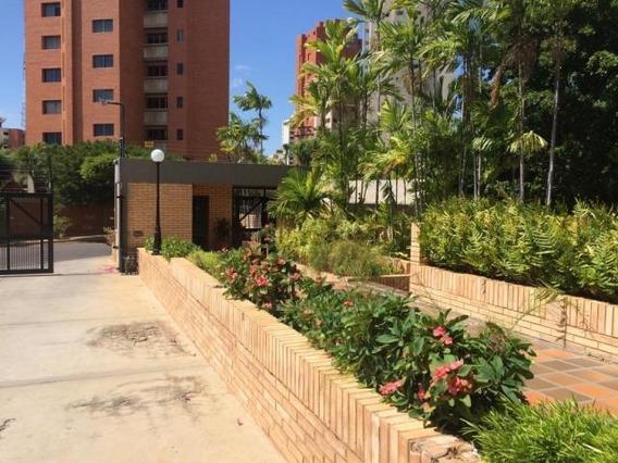 Apartamentos En Alquiler El Milagro 20-1071 Andrea Rubio