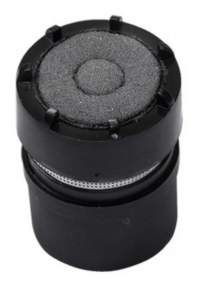 Capsula Original Para Microfone Ht58 Similar Ao Shure Sm58
