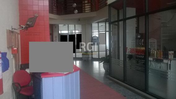 Loja Em Centro - El50864711