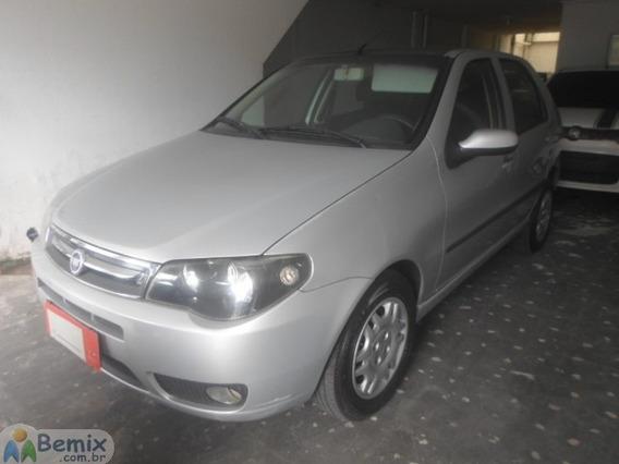 Fiat Palio 1.0 Elx 5p