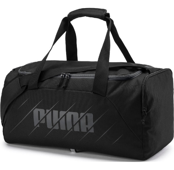 Bolso Puma Ftblplay Small Bag 076827-06