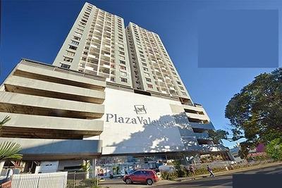 196251mdvph Plaza Valencia Avenida Via España