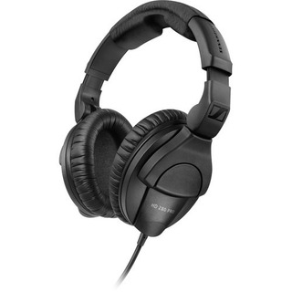 Sennheiser Hd 280 Pro Auriculares Circumaurales Cerrados