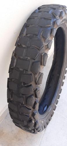 Cubierta Dunlop Moto Usado