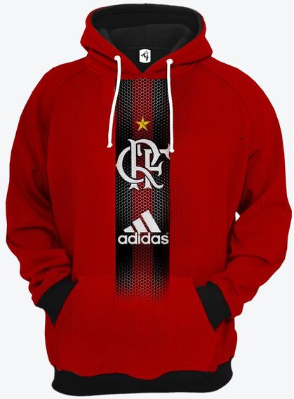 Roupa Do Flamengo - Promoção