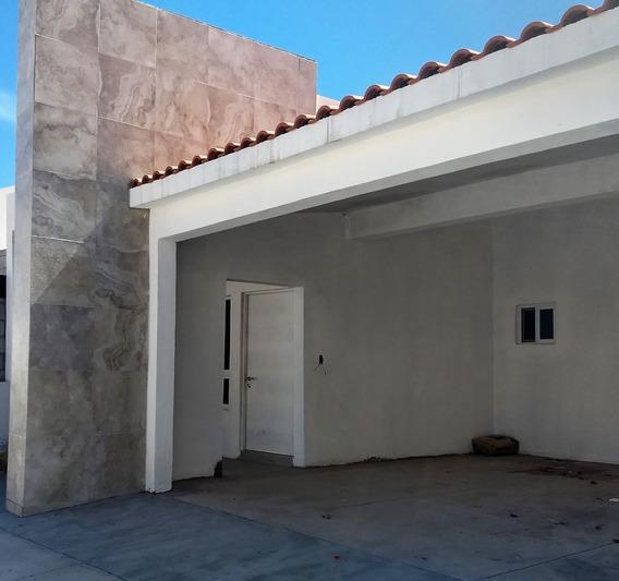 Hermosa Casa De Un Piso Rinconadas De La Sierra $1,950,000 Maoch