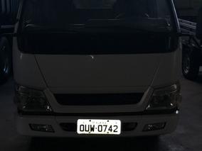 Effa Jmc N601 - Completo Ar-direção-vidro E Trava Elétrica
