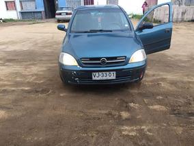 Chevrolet / Gm Corsa