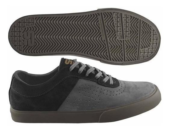 Zapatillas Spiral Ymodel Premium Low Men