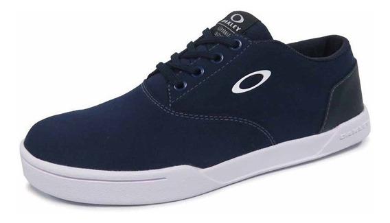 Tênis Oakley Dana Point 2.0 Azul