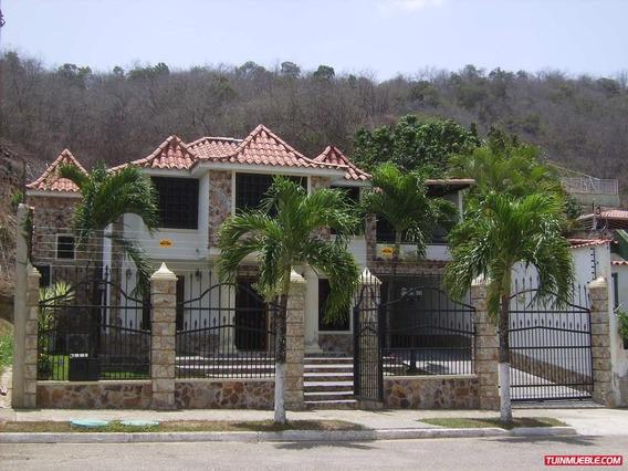 Casas En Venta Casavenezia 04241387155 04125711747